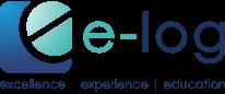 Logo E-log